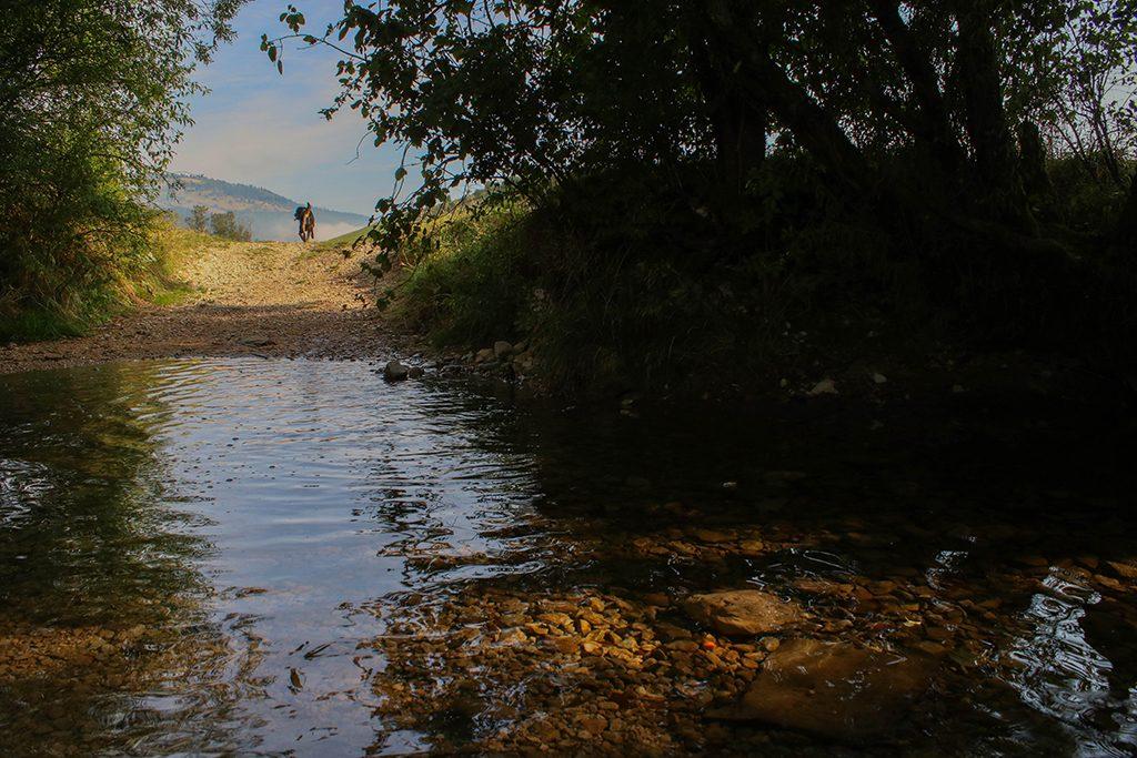 riviere haut doubs