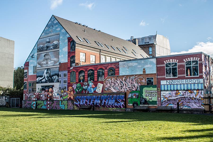 norrebro-streetart-2