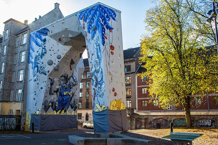 norrebro-streetart-3
