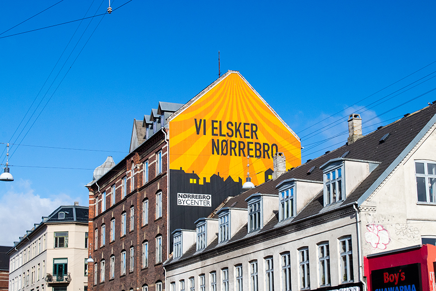 norrebro-streetart